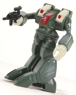 robotech-gladiator-civil-defense-5.jpg