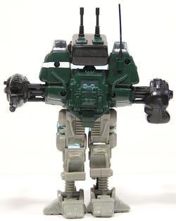tech-wars-military-enforcer-5.jpg