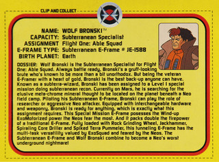 Exo-Squad-Special-Mission-Wolf-Bronski-8