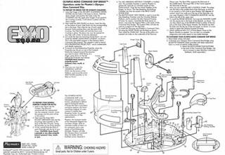exosquad-mini-olympus-instructions.jpg