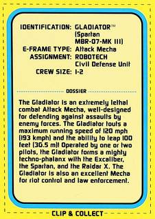 robotech-gladiator-civil-defense-3.jpg