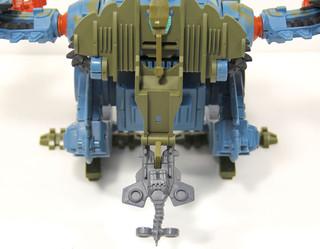 exo-squad-general-shiva-16.jpg