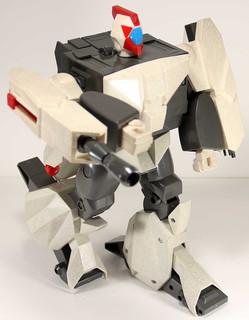 Robotech-hovertank-11.jpg