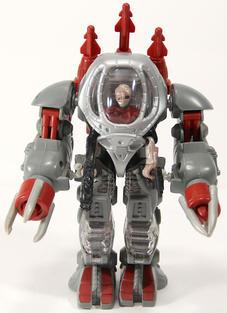 exosquad-tech-wars-shoc-command-18.jpg
