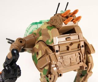 exo-squad-livanus-troop-transport-6.jpg