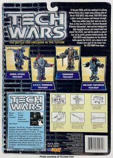 exosquad-tech-wars-shoc-infantry-1.jpg