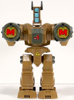 robotech-spartan-9.jpg