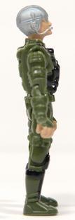 tech-wars-command-1.jpg