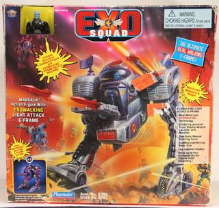 exo-squad-exowalking-26.jpg