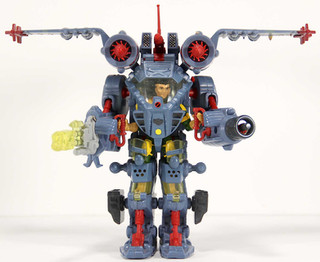 exo-squad-JT-Marsh-15.jpg