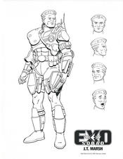 exo-squad-coloring-page-1.jpg