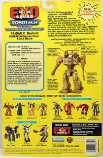 robotech-raidar-x-1.jpg