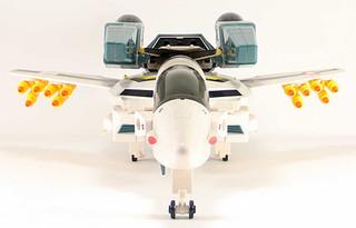 Robotech-veritech-12.jpg