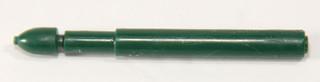 exosqaud-bronski-foreign-green-3.jpg