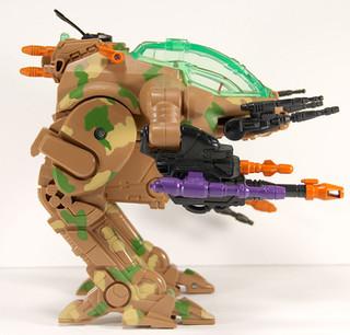 exo-squad-livanus-troop-transport-8.jpg