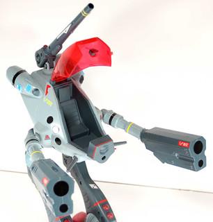 robotech-officers-battle-pod-5.jpg