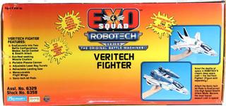 Robotech-veritech-28.jpg