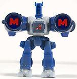 robotech-spartan-tactical-thumb.jpg