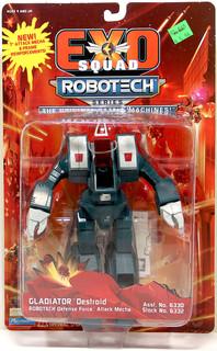 robotech-gladiator-2.jpg