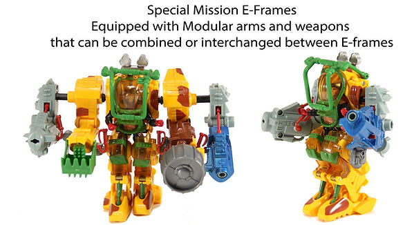 Exo-Squad-Special-Mission-Wolf-Bronski-3