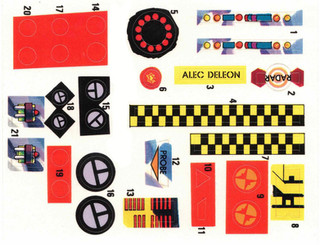 SM-Alec-Deleon-decals.jpg