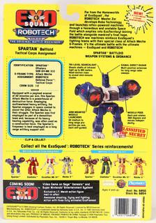 robotech-spartan-tactical-2.jpg