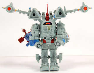 Exo-Squad-Special-Mission-JT-Marsh-9.jpg