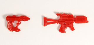 exo-squad-livanus-troop-transport-2.jpg