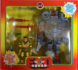exo-squad-JT-Marsh-35.jpg