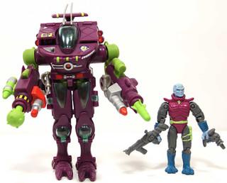 Exo-Squad-Typhonus-S1-19.jpg