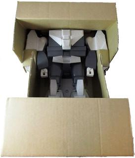 Robotech-hovertank-5.jpg