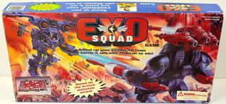 board-game-1.jpg