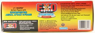 exo-squad-exoconverting-JT-Marsh-13.jpg