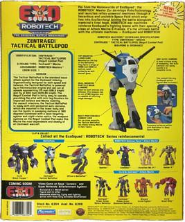 robotech-tactical-battle-pod-4.jpg