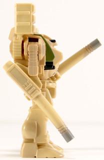 robotech-3-inch-excaliber-civil7.jpg