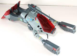 robotech-officers-battle-pod-8.jpg