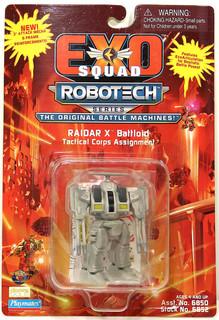 robotech-3-inch-raidar-x-tactical-1.jpg