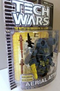 teach wars aerial attack 1.jpg