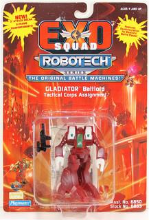 robotech-gladiator-tactical-1.jpg