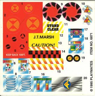 exo-squad-exoconverting-JT-Marsh-12.jpg