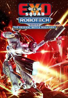 ExoSquad-Robotech_02.jpg