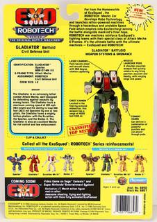 robotech-gladiator-civil-defense-2.jpg