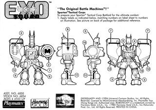 robotech-spartan-tactical-9.jpg