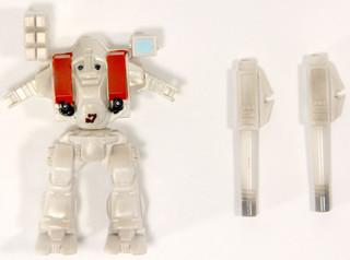 robotech-3-inch-excaliber-tacitcal12.jpg