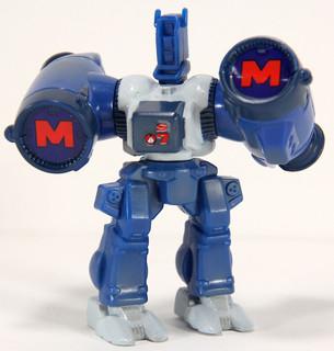 robotech-spartan-tactical-4.jpg