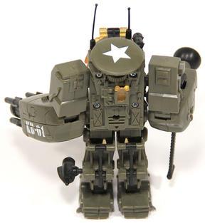 tech-wars-command-13.jpg