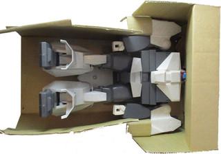 Robotech-hovertank-7.jpg