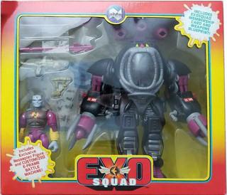 exo-squad-phaeton36.jpg