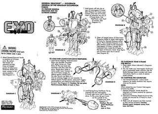 exo-squad-general-draconis-26.jpg