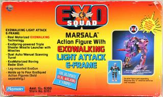 exo-squad-exowalking-24.jpg